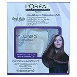 Soin lissant x-tenso Moisturist de L'Oréal Professionnel, pour cheveux naturels résistants