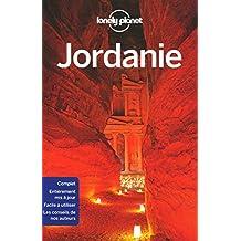 Jordanie - 6ed