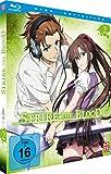 Strike the Blood Vol. 2 [Blu-ray]