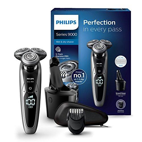 Philips-S9711/31