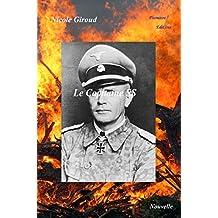 Le Capitaine SS (Après la guerre t. 1)