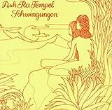 Songtexte von Ash Ra Tempel - Schwingungen