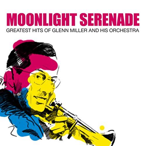 Moonlight Seranade (Digitally ...