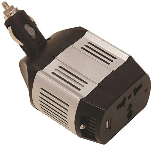 Streetwize Swinv80 75 W Inverter