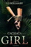 Cachaca Girl