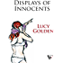 Displays of Innocents