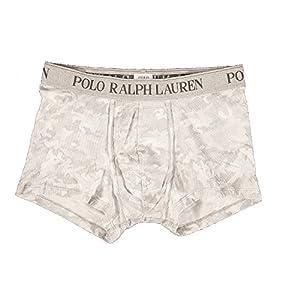 51KB%2BuM%2B5nL. SS300  - Polo Ralph Lauren - Bóxers Ajustados - para Hombre