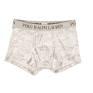 Polo Ralph Lauren – Bóxers Ajustados – para Hombre