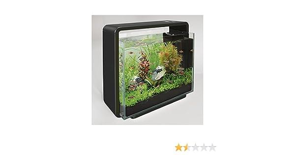 ba471d9dace SuperFish Home 40 Aquarium  Amazon.co.uk  Pet Supplies