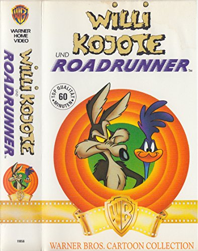 willi-kojote-und-roadrunner-warner-cartoons-vhs