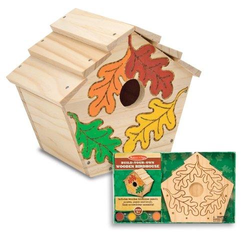 melissa-doug-construisez-votre-propre-nichoir-en-bois