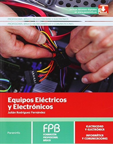 equipos-electricos-y-electronicos-electricidad-electronica