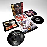 Appetite For Destruction (2LP 180g Audiophile Ltd. Vinyl Edition) [Vinyl LP]