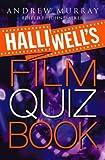 Halliwell's Film Quiz Book