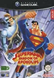 Superman - Shadows of Apokolips