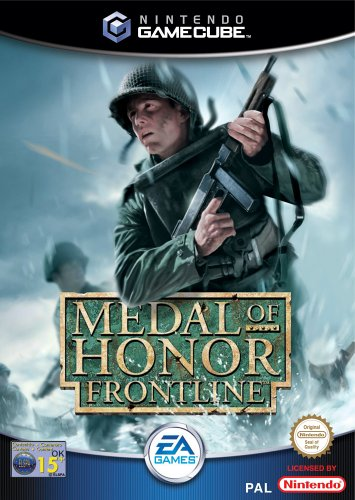 medal-of-honor-frontline