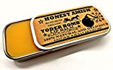 Licorice Lip - Balm Yoder Bomb By Honest Amish- All Natural and Delicously Good