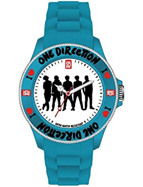 One Direction ONED03S Uhr
