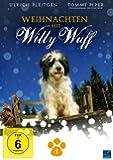 Weihnachten mit Willy Wuff 1