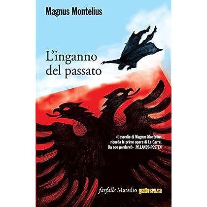 L'Inganno Del Passato (Farfalle)