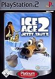 Ice Age 2 - Jetzt taut's [Platinum]