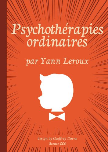 Psychothrapies ordinaires
