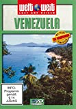 Venezuela (Bonus the Windwards) [Import allemand]