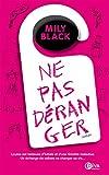 Ne pas déranger (DIVA POCHE CONT) (French Edition)