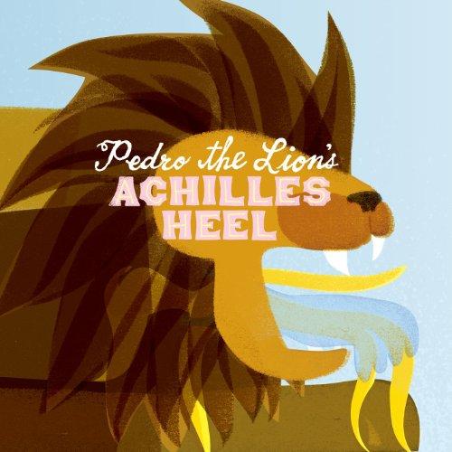 Achilles' Heel [Remastered] (Jade Heels)