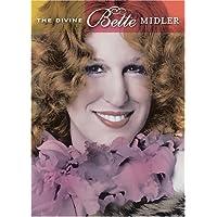 Divine Bette Midler