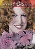 Divine Bette Midler [USA] [DVD]