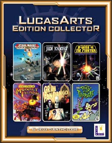 lucas-arts-edition-collector