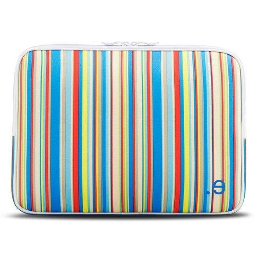 beez-la-robe-allure-for-15-inch-macbook-estival-stripes