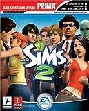 Telecharger Livres The Sims 2 le guide de jeu PC (PDF,EPUB,MOBI) gratuits en Francaise