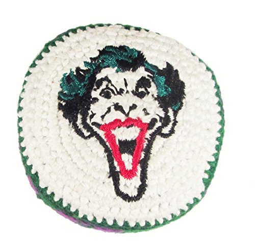 hacky-sack-super-hero-the-joker-hahaha-design-by-adventure-trading