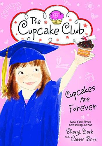 (The Cupcake Club, Band 12) (Sport-themen-cupcakes)