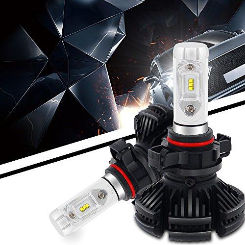2x5202-lampadina-con-decorder-led-faro-12000lm-3000k-6500k-8000k-fascio-doppio-hi-lo-con-kit-sostene