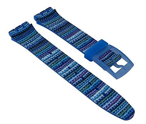 ersatzband-uhrenarmband-silikon-band-mehrfarbig-19mm-fur-swatch-centrino-new-gent-suos104