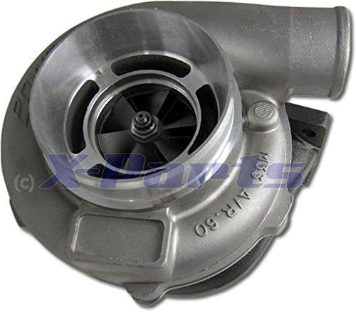 Turbolader GT30 GT3076 A/R 82 T3 Rennsportlader HF GT30R GT3037