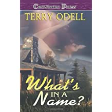 What's In a Name? by Terry Odell (2007-06-01)