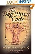 #5: Dog Vinci Code: Unlock the Secrets to Training Your Dog
