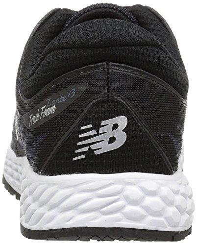 NEW BALANCE FRESH FOAM ZANTE V3 BP Black/Thunder