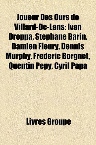 joueur-des-ours-de-villard-de-lans-ivan-droppa-stphane-barin-damien-fleury-dennis-murphy-frdric-borg