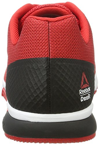 Reebok-Mens-R-Crossfit-Speed-Tr-20-Fitness-Shoes