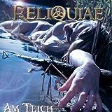 Am Teich (Radio Club Edit)