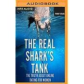 REAL SHARKS TANK             M