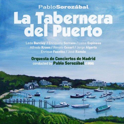 la-tabernera-del-puerto-acto-iii-intermedio-clean