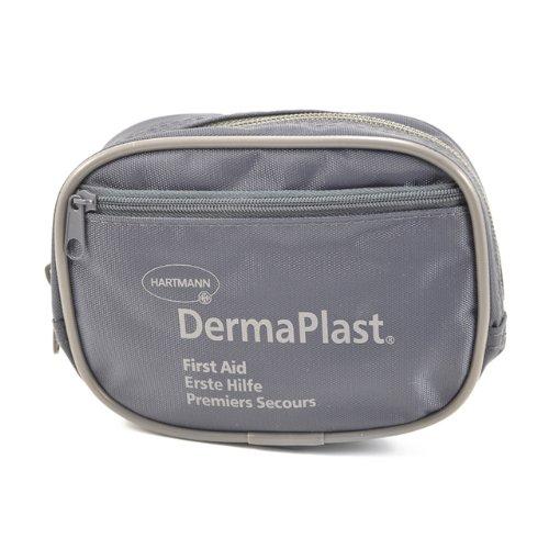 DermaPlast Erste Hilfe Set Tasche klein