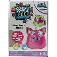 Pottery Cool - Blingy Banks by Pottery Cool