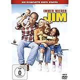 Immer wieder Jim - Die komplette erste Staffel